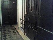 130 000 €, Продажа квартиры, Krija Barona iela, Купить квартиру Рига, Латвия по недорогой цене, ID объекта - 316755597 - Фото 8