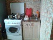 Продается 3 комнатная квартира, Кленово - Фото 2
