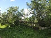 Продам участок в д. Селинское, ИЖС, 18 соток - Фото 5