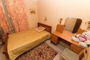 Сдается 2-комнатная квартира, м. Белорусская - Фото 2