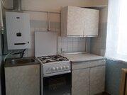 2-комн. квартира на Аникина 1, Купить квартиру в Шуе по недорогой цене, ID объекта - 321461223 - Фото 6