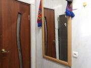Продается квартира в г. Балашиха - Фото 4
