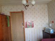 2 комнаты в 3х к. кв - Фото 5