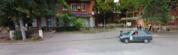 Продается 3 к.кв. Ростов-на-Дону, Пролетарский р-н. - Фото 2
