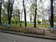 3 кв.новая Москва, п. первомайское, п. Птичное, ул. Лесная, 78 - Фото 2