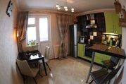 Квартира в Тропарево-Никулино - Фото 1