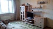 2-комнатная в аренду Валдайский пр. м. Речной вокзал - Фото 5
