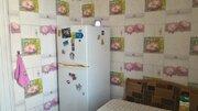 Трехкомнатная квартира в городе Александров - Фото 2