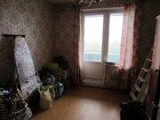 Продается четырехкомнатная квартира на ул. Шоссейная, д.4к2 - Фото 3