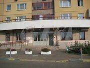 Просторная 2-х комнатная квартира рядом с Парком Школьников - Фото 5