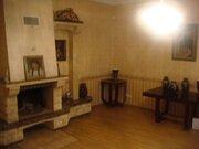 Продажа квартиры, Купить квартиру Рига, Латвия по недорогой цене, ID объекта - 313137323 - Фото 2