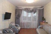 1 комнатная квартира Воронеж, ул.9 Января,233