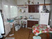 Дача с домом 9х9 с отоплением в 27 км от МКАД по Носовихинскому ш. - Фото 3