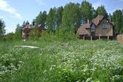 Земельный участок ИЖС 14 соток в д. Кирполье - Фото 3