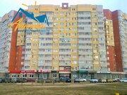 2 комнатная квартира в Обнинске Маркса 83