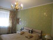 Эксклюзивный новый дом с дизайнерским ремонтом и мебелью, Продажа домов и коттеджей в Таганроге, ID объекта - 502652821 - Фото 8