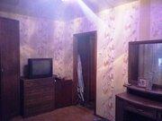 Продам 2-х комнатную пр-т Комсомольский д.3в - Фото 3