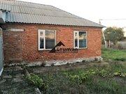 Продажа дома, Ейск, Ейский район, Нахимова переулок - Фото 3