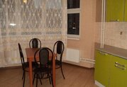 Продается 2-х комнатная квартира в г.Московский, ул.Солнечная, д.9 - Фото 1