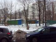 Квартира в Новокосино - Фото 3