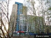 Продаю4комнатнуюквартиру, Нижний Новгород, Малая Ямская улица, 65