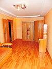 1-комнатная квартира, п. Большевик, ул. Молодежная, д. 7 - Фото 4