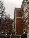 Квартира на м.Университет - Фото 5