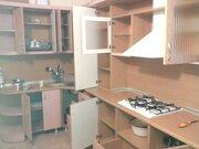 Частный сектор, жилье у моря для отдыха в Крыму 2016 снять! Цена лета! - Фото 4