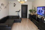 Продается 2-х комнатная квартира Подольск - Фото 5