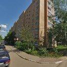 Продажа 1-но комн. кв, Нахабино, Красноармейская, 52 - Фото 1