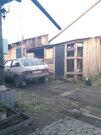 Продам дом в Омске! - Фото 2