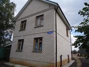 Дом с земельным участком д. Семеновское - Фото 2