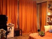 Марьино, Луговой проезд, 9к1 - Фото 3