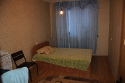 2-к квартира в Кузнечиках.