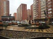 Продается 3-х комнатная квартира в ЖК Губернский - Фото 1
