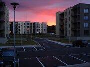 145 000 €, Продажа квартиры, Купить квартиру Рига, Латвия по недорогой цене, ID объекта - 313137413 - Фото 1