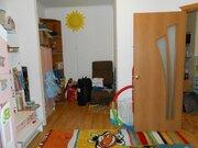 1-комнатная квартира в п. Нахабино, ул. Красноармейская, д. 4б - Фото 4