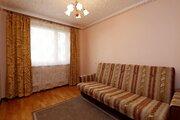 Продам 3кв на ул. Маршала Савицкого - Фото 2