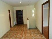 Продается двух-уровневая квартира с отдельным входом - Фото 4