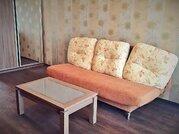 1-комн квартира у Метромоста на Левобережье - Фото 5