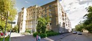 Сталинская трешка в посольском районе - Фото 3