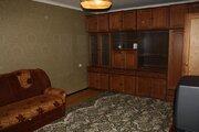 Квартира в Центре с мебелью и техникой - Фото 2