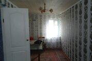 Продается дом 53м2 Ростовская область Неклиновский район с.Си - Фото 4