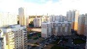 Продажа квартир ул. Совхозная, д.4