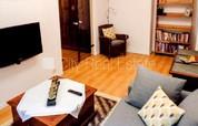 92 000 €, Продажа квартиры, Улица Стабу, Купить квартиру Рига, Латвия по недорогой цене, ID объекта - 315256001 - Фото 2