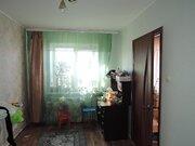 Продажа 2ком квартиры в г. Серпухов ул. Космонавтов 15б - Фото 2