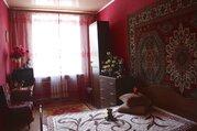 Отличная 2 комнатная квартира в сталинке в Заводском районе Саратова - Фото 5