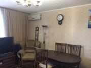 Продается 4-комнатная квартира на Античном пр-те, 9, г. Севастополь - Фото 3