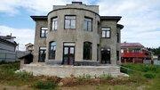 Дом 420м, участок 14сот по Пятницкому ш. (ИЖС) - Фото 2