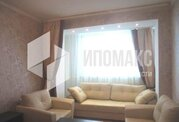 Сдается 1-комнатная квартира в ЖК Престиж, п.Киевский, г.Москва - Фото 1